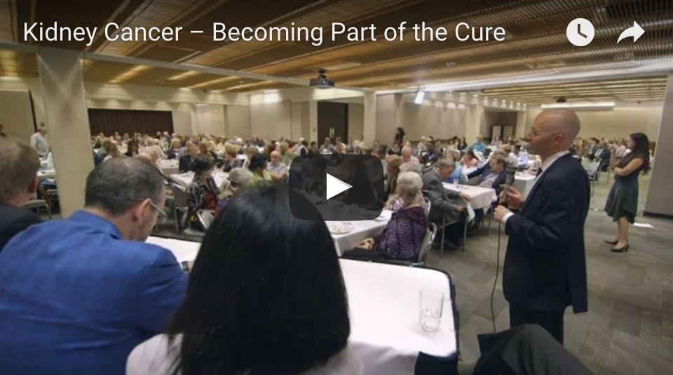 UT Southwestern – Cutting-edge Discoveries, Transforming Patient Care