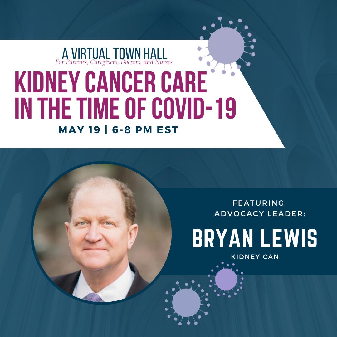 Kcrp Kidney Cancer Research Program Cdmrp Kidneycan