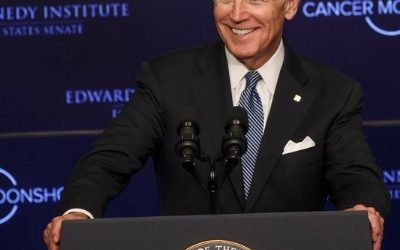 A Letter to President-Elect Biden's Transition Team