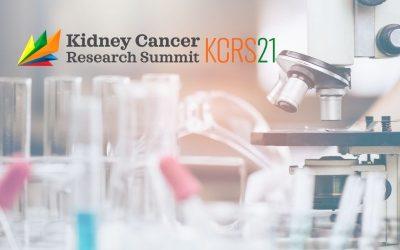 Register Now for KCRS21
